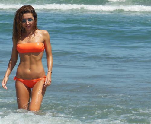 carmen_bruma plaja