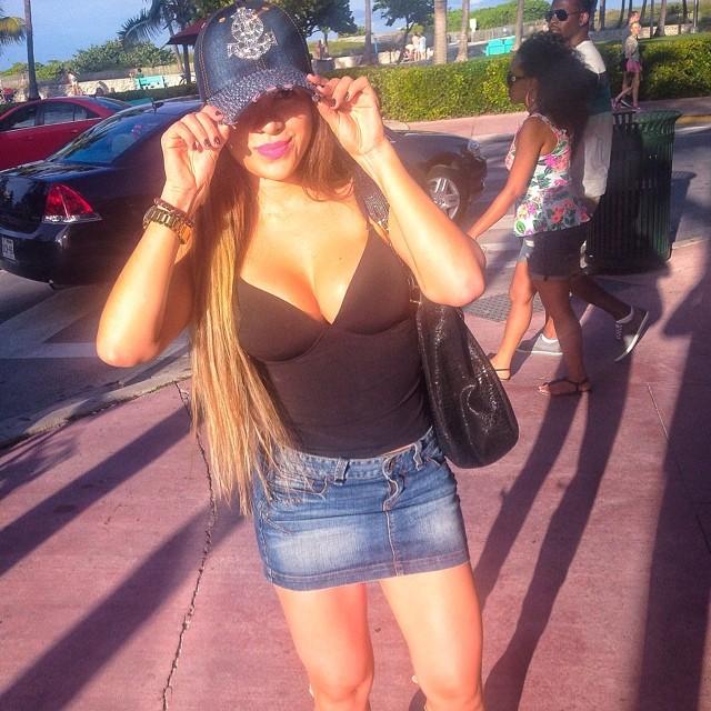 Rossana Torales imagine