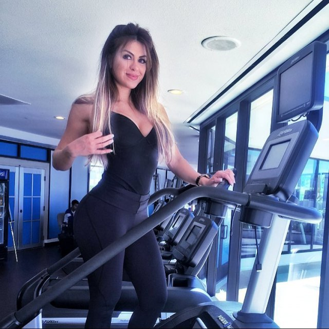 Rossana Torales