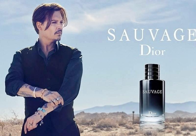 Cinci cele mai bune parfumuri pe care orice bărbat trebuie să le aibă în viața sa