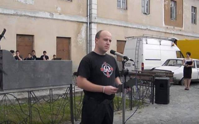 Szőcs Zoltán