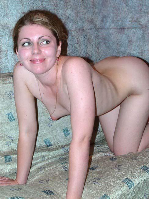 femeie dezbracata
