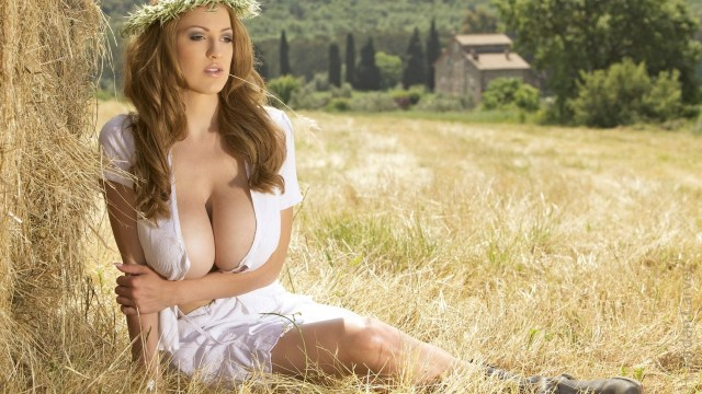 jordan carver imagine