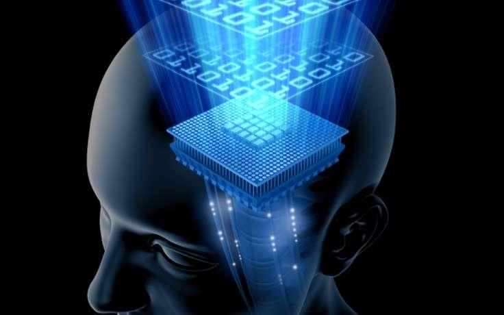 memorie creier