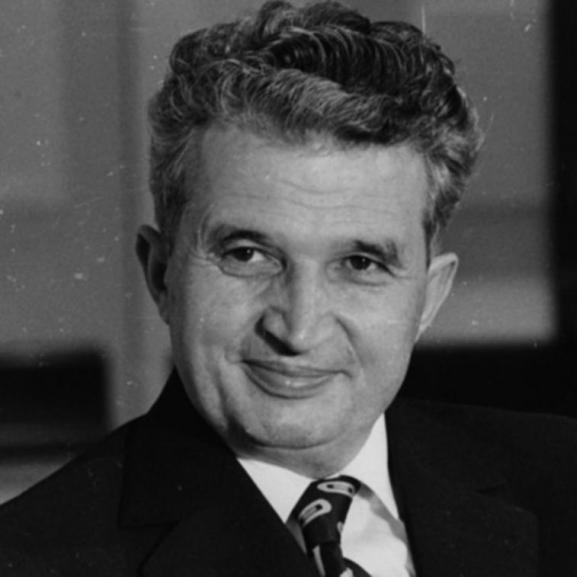 De ce a fost doborât Ceaușescu?