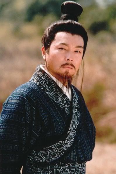 coc barbat samurai