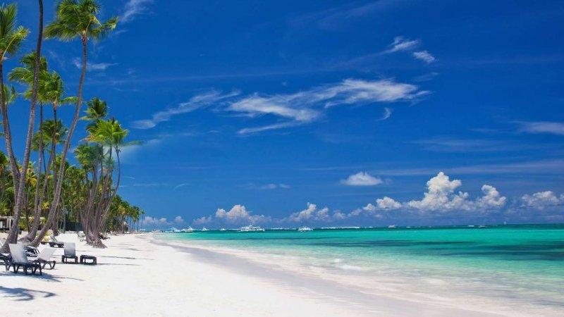 Prima mea destinatie exotica – Republica Dominicana