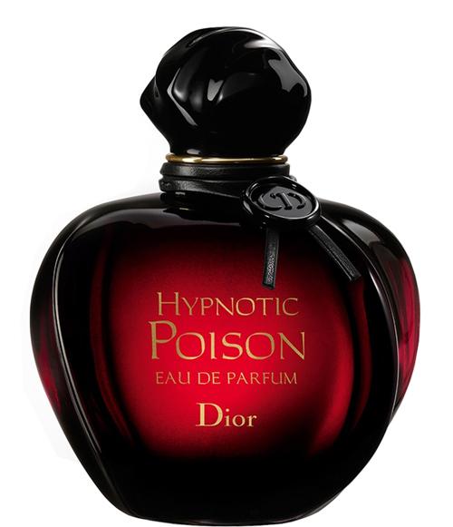 poison-parfum