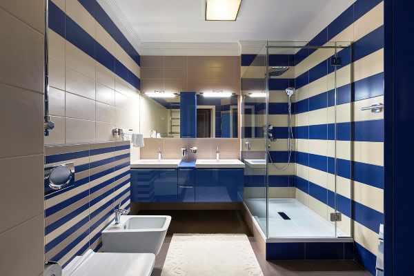 decor-baie-casa