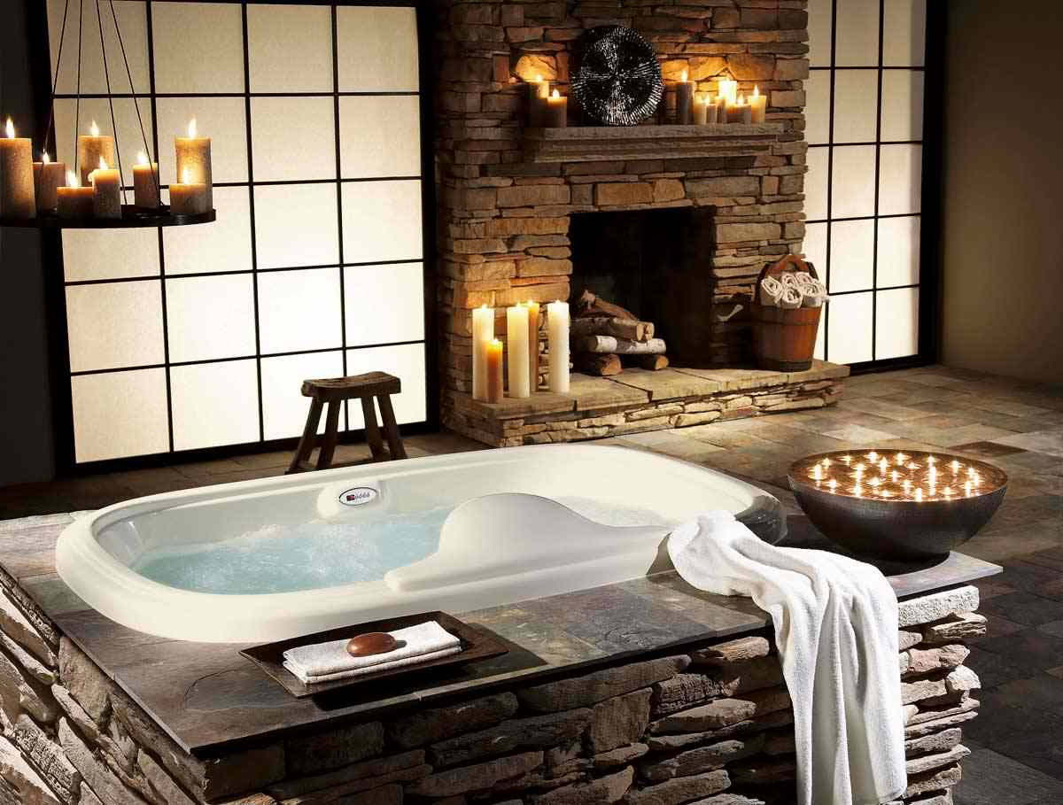 decor-elegant-baie