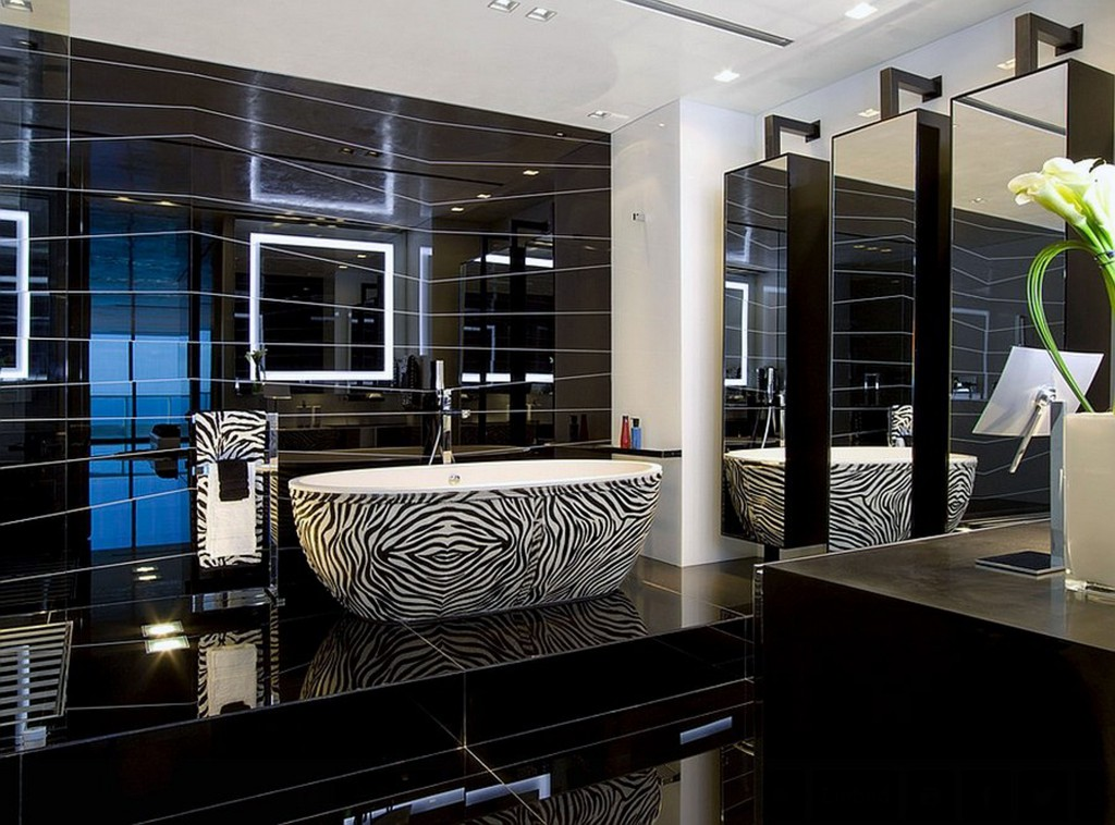 design-glamor-baie