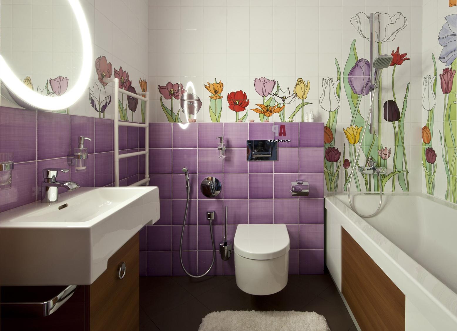idei-docoratiune-baie