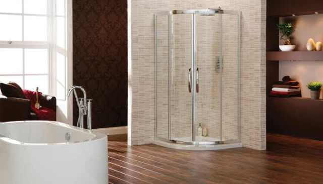 ideie-decorare-baie