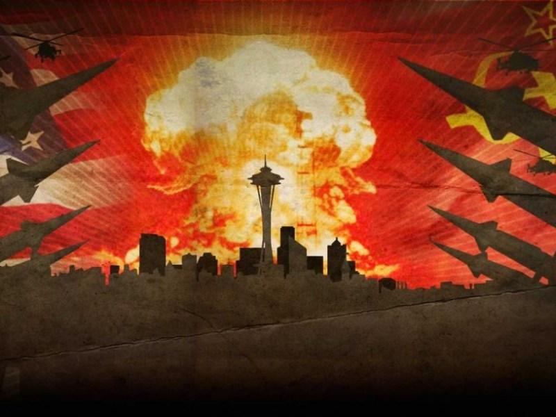 Războiul Rece – cui i-a folosit?
