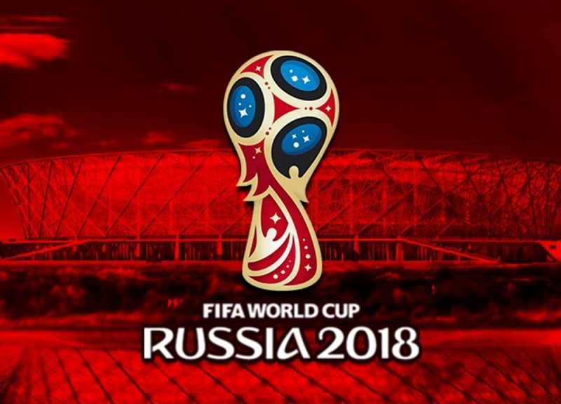 Ce stiti despre Mondialul din Rusia?