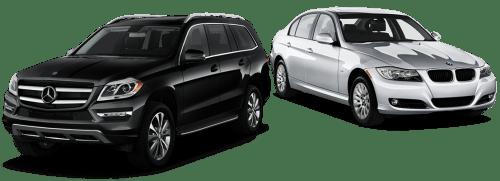 Folierea auto – răspunsuri pentru conducătorii auto interesați de astfel de accesorizari