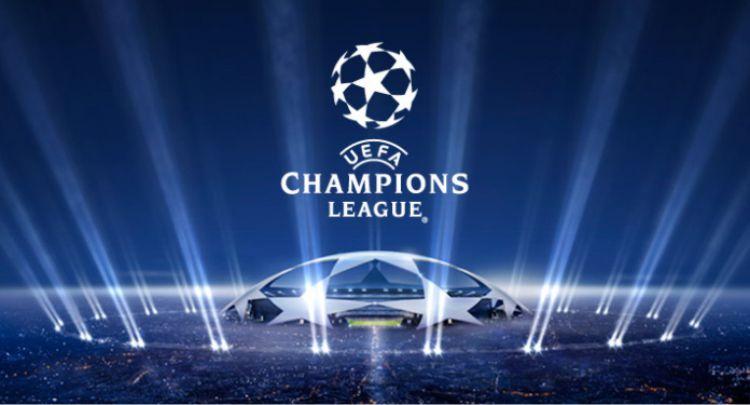 9 ponturi pentru urmatoarele meciuri din UEFA Champions League