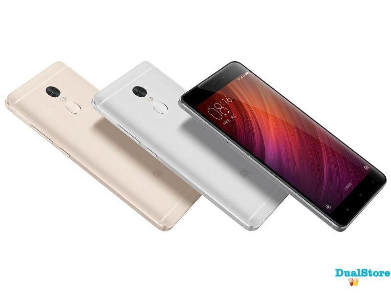 Noile Smartphone Xiaomi: functionalitati si beneficii