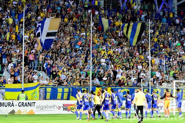 foto:www.jurnalulph.ro