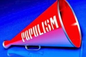Populisme-1