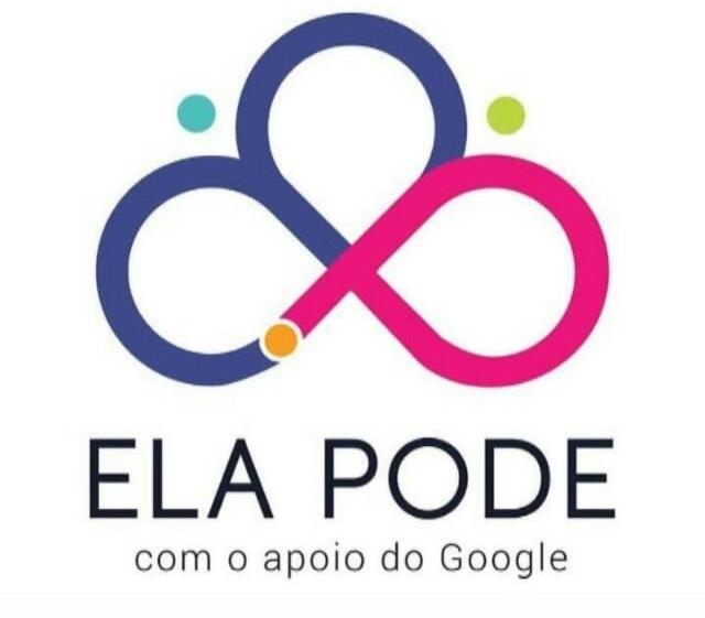 """Cruzeiro do Sul recebe pela primeira vez """"ELA PODE"""" maior evento nacional gratuito de capacitação para empreendedoras - Jurua em Tempo"""