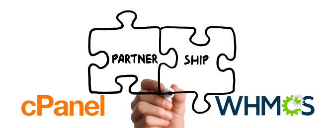 MP-cPanel-WHMCS-Partner