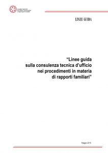 thumbnail of 2016-Linee_guida_sulla_consulenza_tecnica_d'ufficio_nei_procedimenti_in_materia_di
