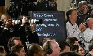 obama-flat-screen-teleprompter1