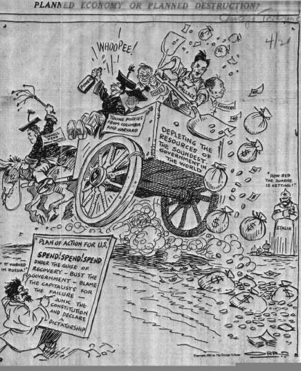 34-cartoon-economy
