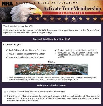 nra-free-membership2