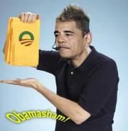 obama_sham