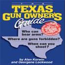 tx_gunowners_guide-copy