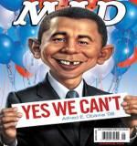 alfred_obama - Copy