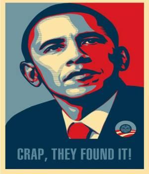 crap - Copy