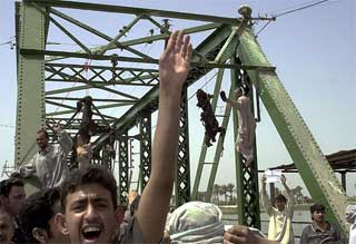 iraq_bridgedeaths - Copy