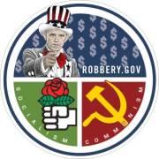 robbery.gov - Copy