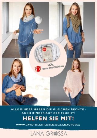 Plakat_Neuer