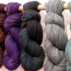 H & H: Wolle und andere Garne