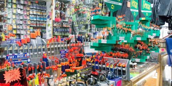 phils-bait-tackle-sutton-fishing-shop_DSC_5322