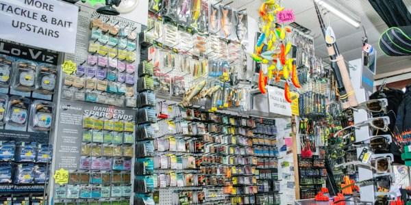 phils-bait-tackle-sutton-fishing-shop_DSC_5348