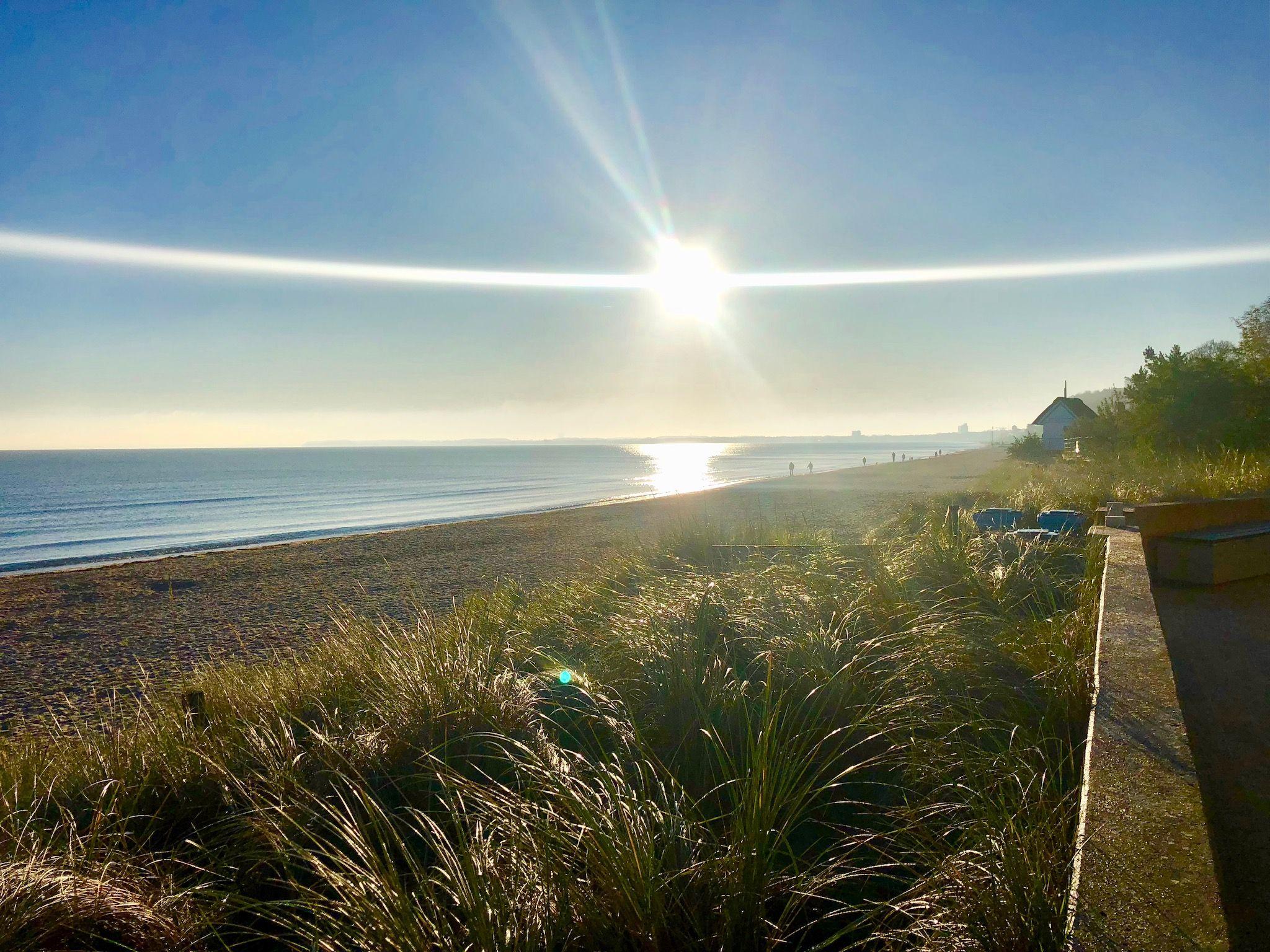 Ostsee-Urlaub-im-Herbst-reise-winter-sch