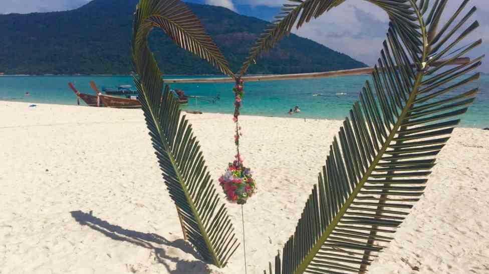 275d0ac5410ca6 Beste Reisezeit in Thailand: Urlaub im Paradies, wir kommen! – Just ...