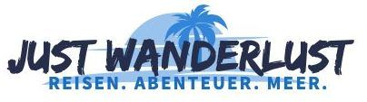 Just Wanderlust - travel magazine for holiday tips, diving, SUP, sports watches, hotels and wildlife