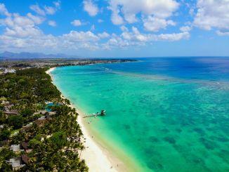 Reisebericht aus Mauritius: Wir geben Euch viele wertvolle Tipps zu Sehenswürdigkeiten und Freizeitaktivitäten für die paradiesische Insel im Indischen Ozean. Foto: Sascha Tegtmeyer