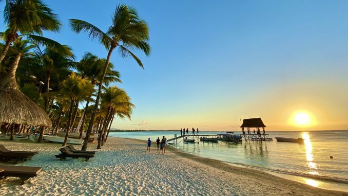 Wir geben Euch viele wertvolle Strandurlaub-Tipps für Eure nächste Reise ans Meer. Foto: Sascha Tegtmeyer