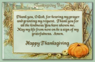 Image result for jesus thanksgiving