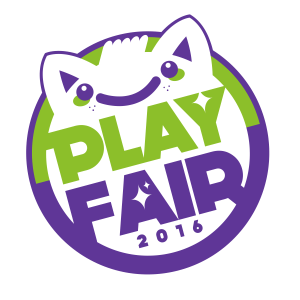 Play_Fair_logo-Circle