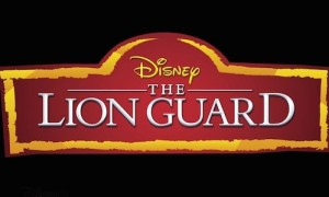The-Lion-Guard-e1439443560733