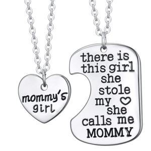mommy_s_girl