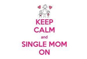 Single-mom (1)
